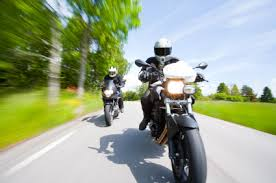 omniumverzekering motorfiets