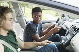 verzekering auto 18 jaar