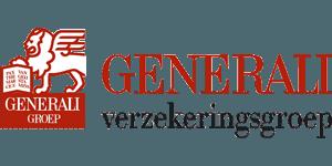 generali autoverzekering simulatie