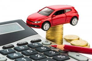 gratis autoverzekering vergelijken