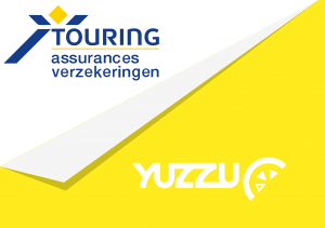 touring verzekeringen autoverzekering