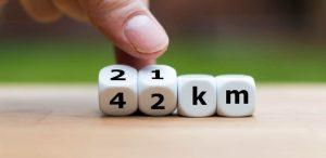 autoverzekering minder dan 10000 km