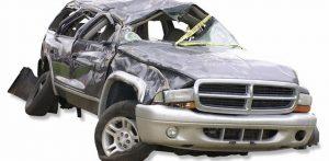 omnium autoverzekering