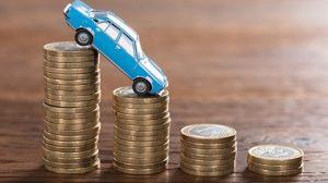 goedkope autoverzekering vinden