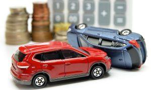 prijs verzekering auto
