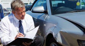 autoverzekering nieuwe auto