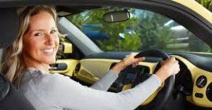 autoverzekering met pechhulp