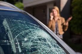 autoverzekering schadevrije jaren