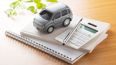 autoverzekering vergelijken belgie