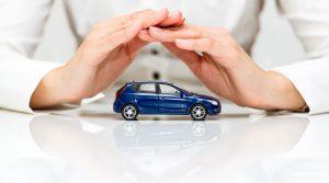 online autoverzekering berekenen