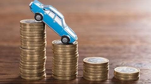 goedkoopste autoverzekering aflsuiten